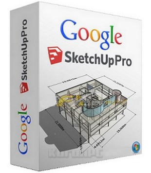 Download SketchUp Pro 2019 for free