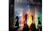 Soundiron-Voices-of-Rapture-KONTAKT-Library-Direct-Link-Download-GetintoPC.com