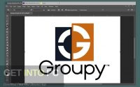 Stardock Groupy Free Download-GetintoPC.com