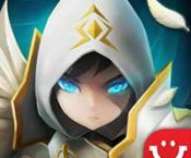 Summoners War Sky Arena Android thumb