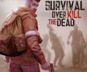Overkill the Dead: Survival Android thumb