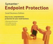 Symantec Endpoint Protection 14.2.3332.1000 [Latest]