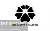 TDR-Tokyo-Dawn-Labs-Plugins-Bundle-VST-Latest-Version-Download-GetintoPC.com