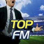 Top Soccer Manager Android thumb