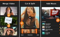 YouCut - Video Editor