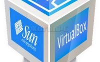 VirtualBox 5.2.28 Build 130011 + Portable [Latest]