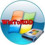 WinToHDD Enterprise 3.5 + Portable [Latest]