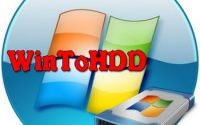 WinToHDD Enterprise 3.5 + Portable [Latest]