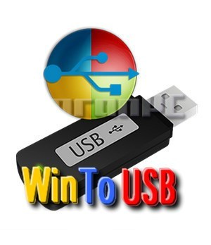 Download WinToUSB 4 Enterprise full version
