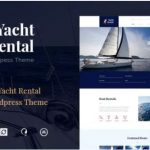Yacht and Boat Rental Service