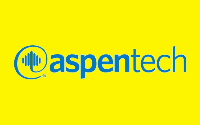 AspenONE Suite 10.1 download for free