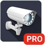 tinyCam Monitor PRO v11.0 Final Paid APK [Latest]