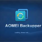 AOMEI Backupper Technician Plus Free Download