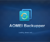 AOMEI Backupper Technician Plus Free Download