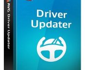 AVG Driver Updater 2.5.6 Free Download