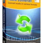 Abyssmedia Audio Converter Plus 6.2.0.0 Free Download