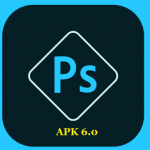 Adobe Photoshop Express APK Download