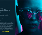 Adobe Photoshop Lightroom CC 2019 Download