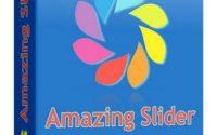 Amazing Slider Enterprise 7.0 [Latest]