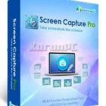 Apowersoft Screen Capture Pro 1.4.7.16 [Latest]