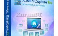 Apowersoft Screen Capture Pro 1.4.7.16 [Latest]