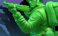 Army Men Strike Android thumb