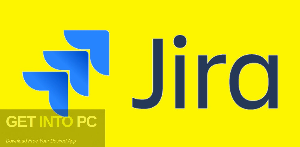 Atlassian JIRA 2019 Free Download - GetintoPC.com