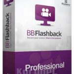 BB FlashBack Pro 5.36.0 Build 4417 + Portable