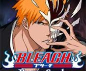 Bleach Brave Souls Android thumb