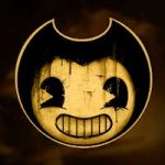 Bendy and the Ink Machine Android thumb