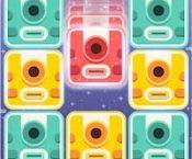 Slidey®: Block Puzzle Android thumb