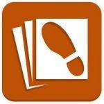 BlogStomp 3.73 Free Download - Karan PC