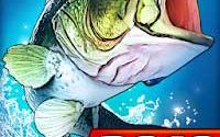 Fishing Clash Android thumb