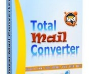 Coolutils Total Mail Converter 6.2.0.59 [Latest]