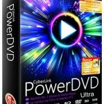 CyberLink PowerDVD Ultra 19.0.1516.62 [Latest]