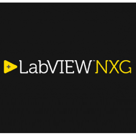 Download LabVIEW NXG 3.1 for free