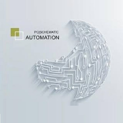 Download PCSCHEMATIC Automation 20.0 for free