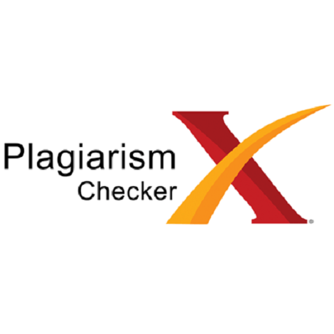 Download Plagiarism Checker X 2019 for Free