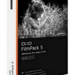 DxO FilmPack Elite 5.5.21 Build 591 + Portable