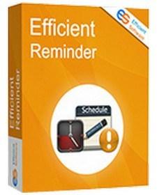 Download Efficient Reminder Full