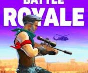 FightNight Battle Royale Android thumb