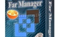 Far Manager 3.0 Build 5400 Free Download