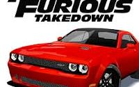 Fast & Furious Takedown Android thumb