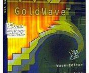 GoldWave 6.40 + Portable [Latest]