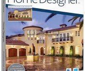 Home Designer Pro 2020 v21.2.0.48 Free Download