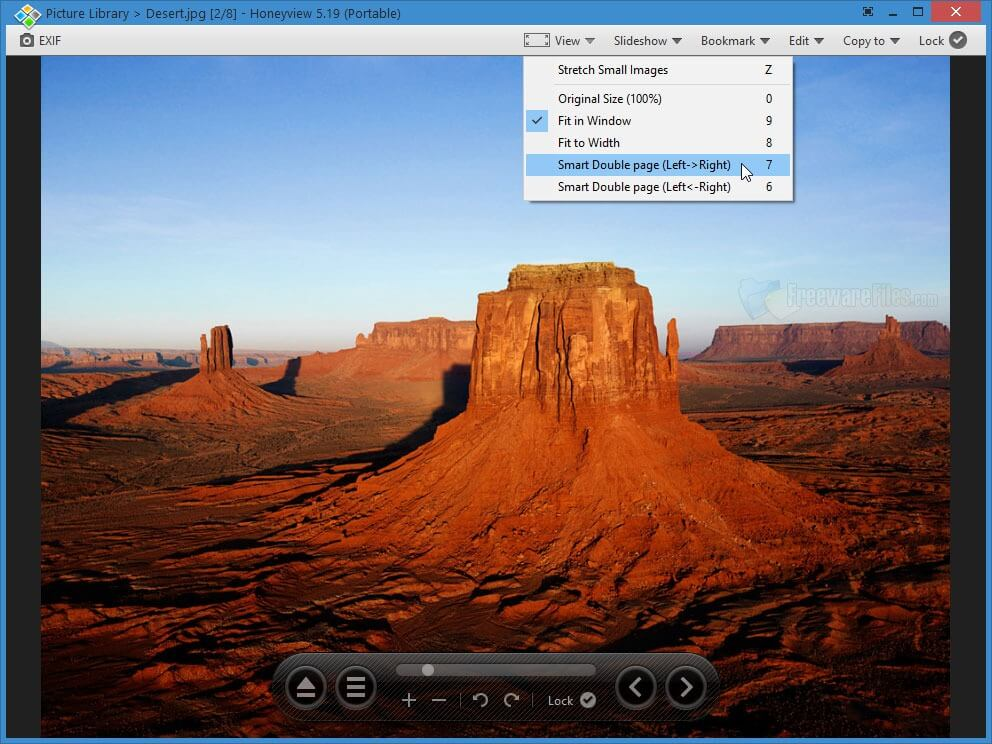 best photo viewer for windows 7