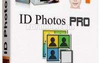 ID Photos Pro 8.5.0.14 Full Download + Portable