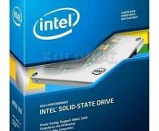 Intel Solid State Drive (SSD) Toolbox 3.5.11 Download