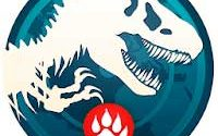 Jurassic World Alive Android thumb