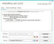Internet Download Manager 6.33 Build 2 Full
